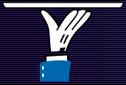 Service 2000 A/S