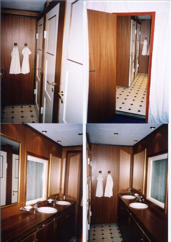 Toiletter & bad
