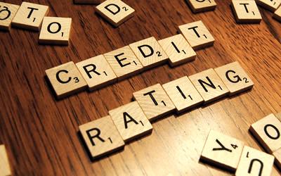 AAA Kreditrating